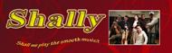 Shally